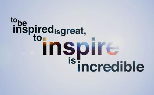 Inspire_sarojpandey.com.np