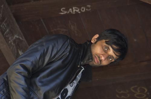 SAROJPANDEY.COM.NP - IMG_1281