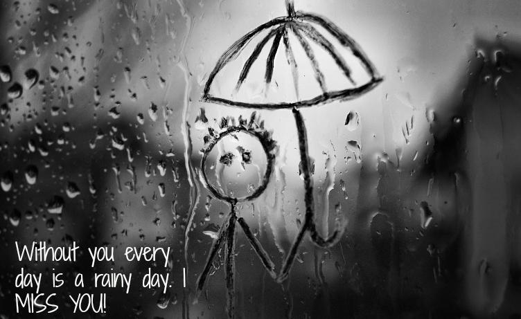 rainy-day-sarojpandey.com.np