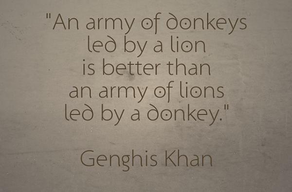Genghis_Khan_Army_Donkey_Lion