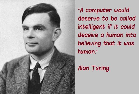 alan-turing-quotes