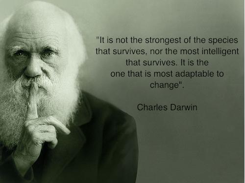 charles-darwins