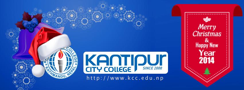 xMas-Facebook-Cover-KCC-Saroj Pandey